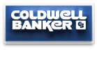Daniel Hainey, Coldwell Banker Preferred