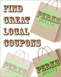 Find Great Coupons for Local Philadelphia Businesses!
