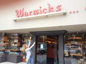 warwicks-1