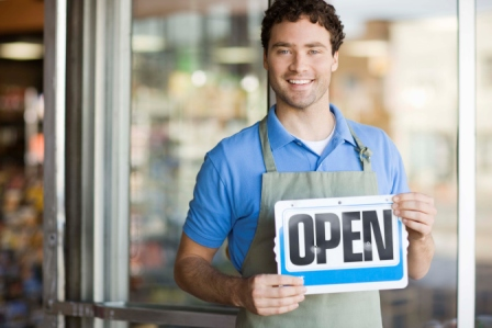 Small Business Owners in Philadelphia