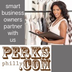 Click Here Advertise With Perks Philly