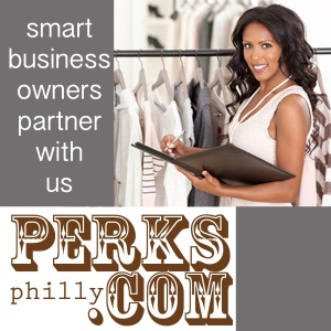 Click Here To Advertise With Perks Philly